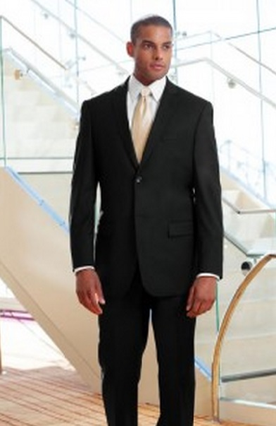 Suits for Sale | JUST SUITS LLC