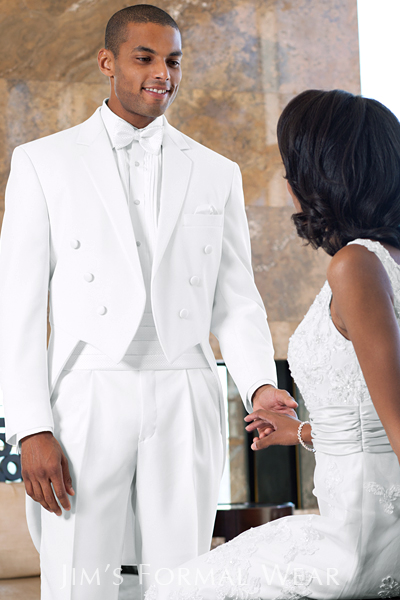 Gold And White Prom Suits - Ocodea.com